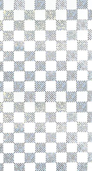 Коллекция пленки с эффектом голограммы GK 17